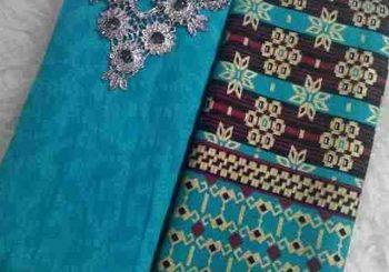 Model Baju Batik Couple Keluarga Archives Batik Embos
