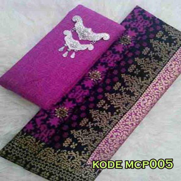 Tempat Beli Kain Batik Embos Online Murah - Batik Embos 19d306a68c