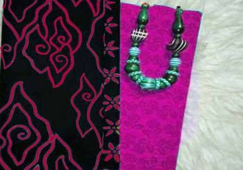 Model Baju Batik Terbaru Archives Batik Embos