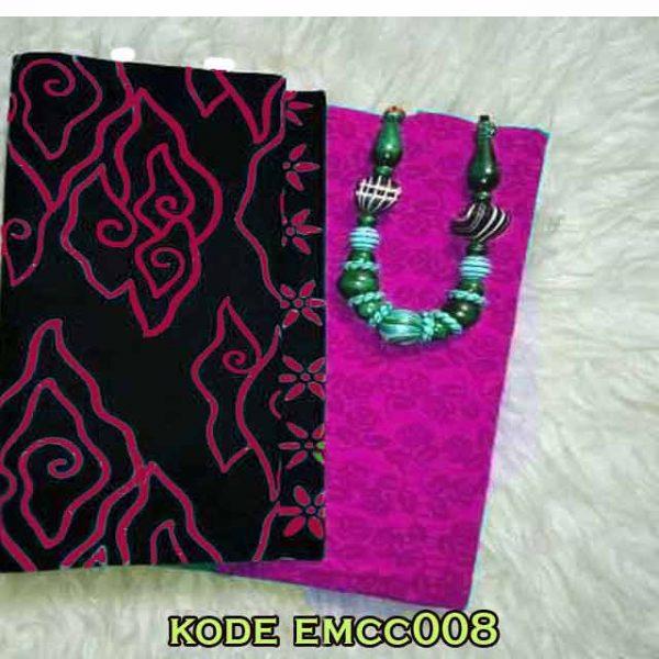 Mari Cari Tahu Ciri Batik Embos Berkualitas - Batik Embos 8a40641ec1